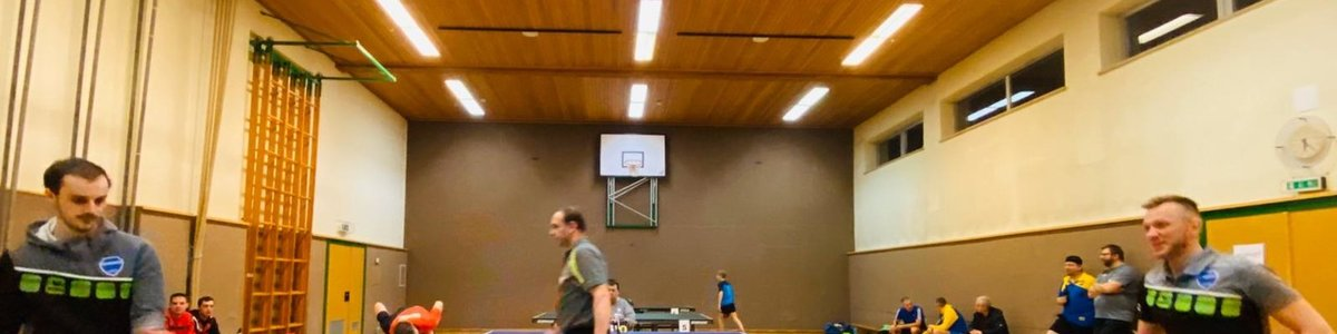 TT Turnier Waldburg