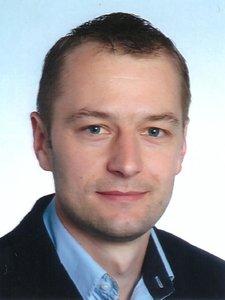 Andreas Aichhorn