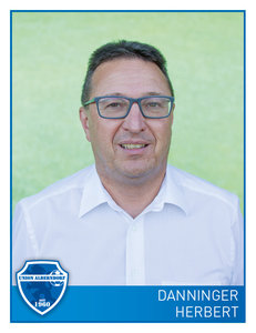 Herbert Danninger