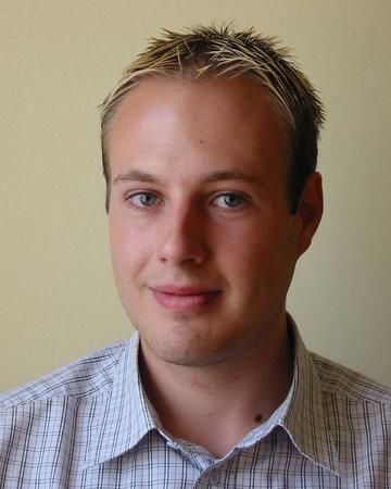 Thomas Zeirzer